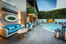 Boutique Hotels In Beverly Hills Love