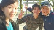 福岡のオーガニック野菜農園を見学!農業体験で学んだ大切なこと