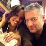 Stacey Dash Ex Husband Emmanuel Xuereb