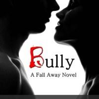 Bully (#1) - Penelope Douglas