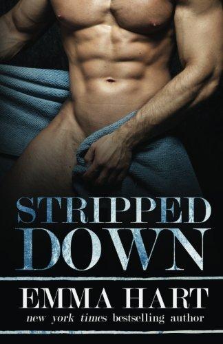 stripped-down