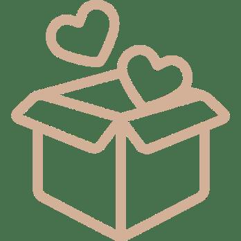Chinese New Year Giftbox