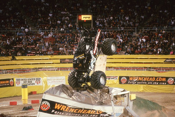 monsterJam1