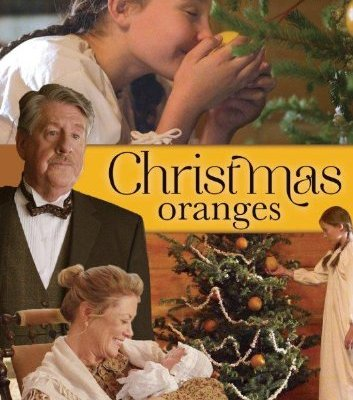 The Christmas Oranges Movie Review