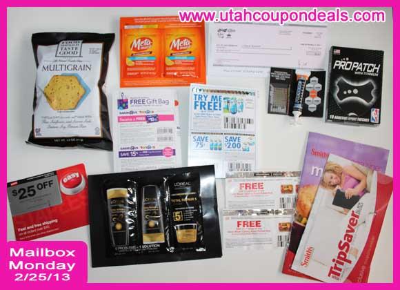 MailboxMonday22513a