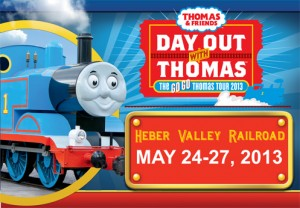 Day-Out-With-Thomas-Home-Page