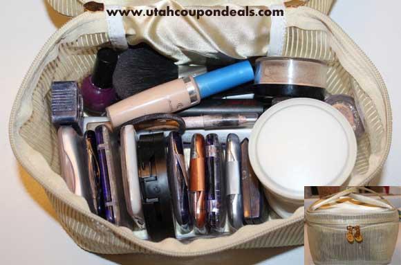 makeupAfter