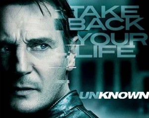 Unknown Movie