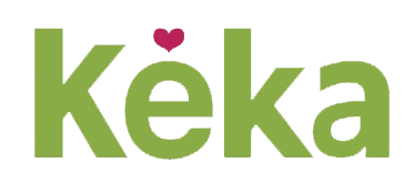 Keka Case Review
