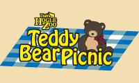 teddybear_picnic