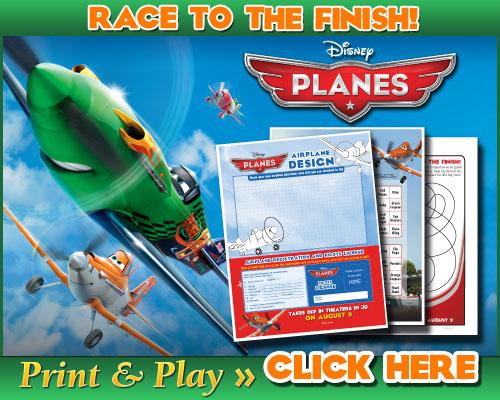PLANES_BTN_500x400_finish