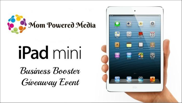 iPad-Mini-Giveaway-Button