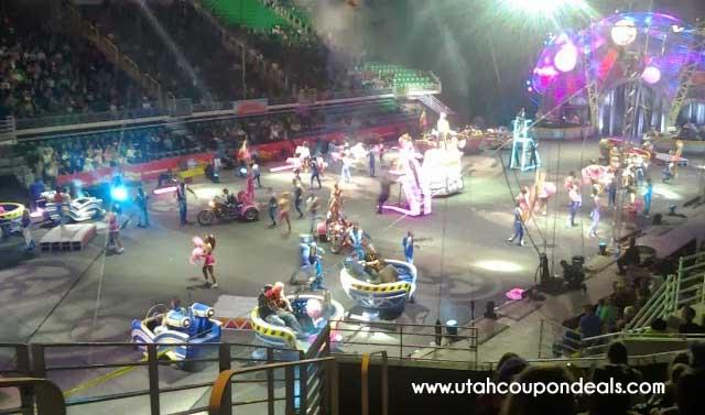 circus2013a