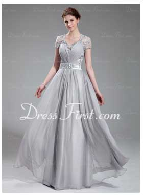 Evening Dresses from Dress First
