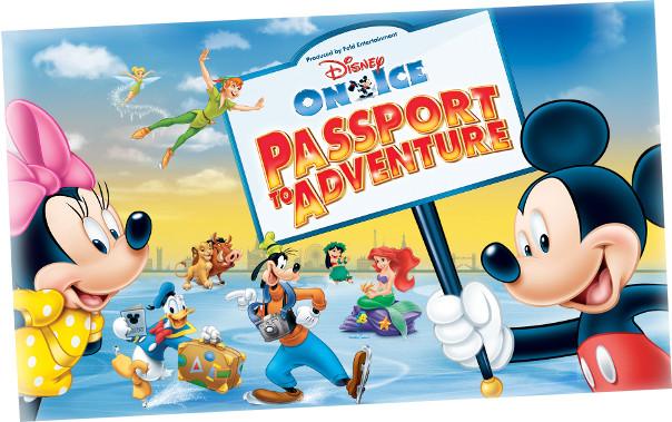 DisneyPassporttoAdventure