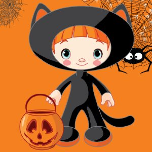 Top Rated FREE Halloween Apps