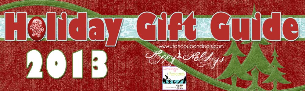 holidayGiftGuide2013Header1