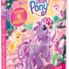 My Little Pony: Classic Movie Collection on DVD on 1/21/14!