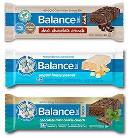 balanceBarsVariety