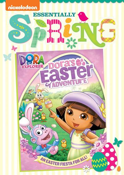 Dora_EasterAdv_ES_DVD_Front_Oslv-lo