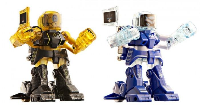 battroborgRobots2