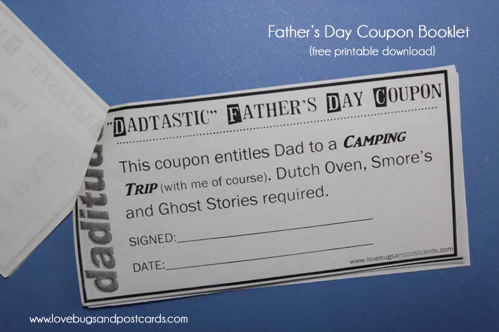 dadtasticFathersDayCoupons3a