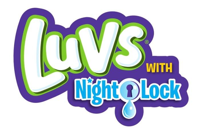 luvs-nightlock-logo