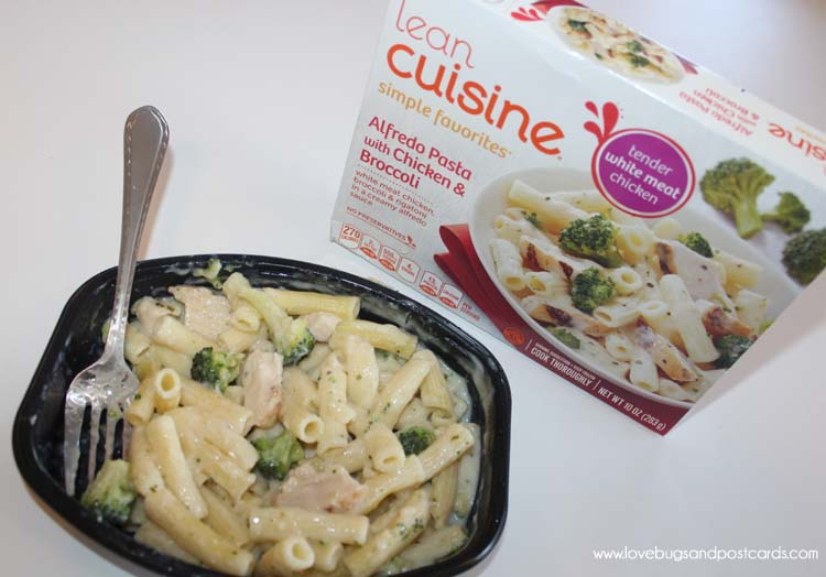 Plan the perfect get-together with Frozen Foods