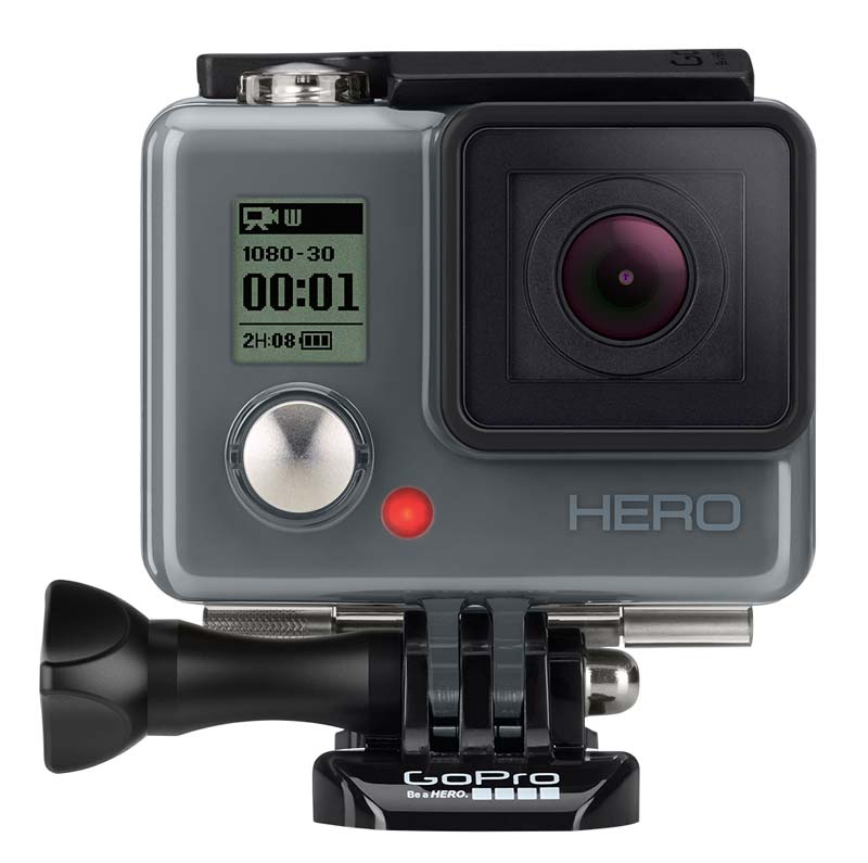 Get the Lastest Selection of Cameras and Camcorders at @BestBuy #GoProatBestBuy