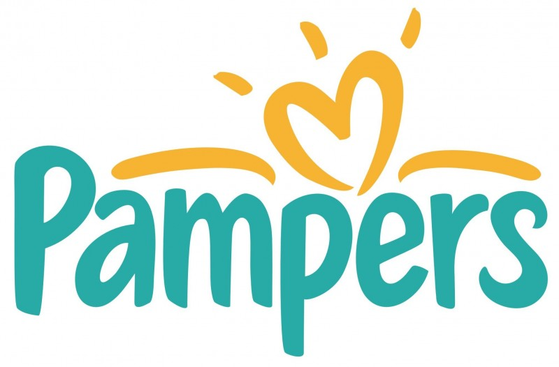 Pampers #BabyGotMoves Twitter Party