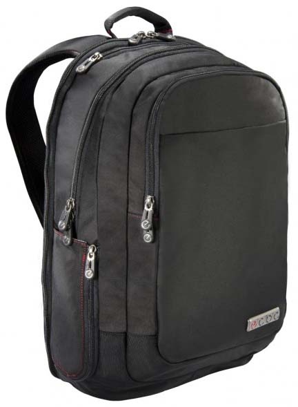 ECBC Lance Executive Daypack