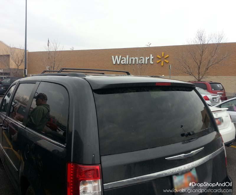 PennzoilWalmart2a