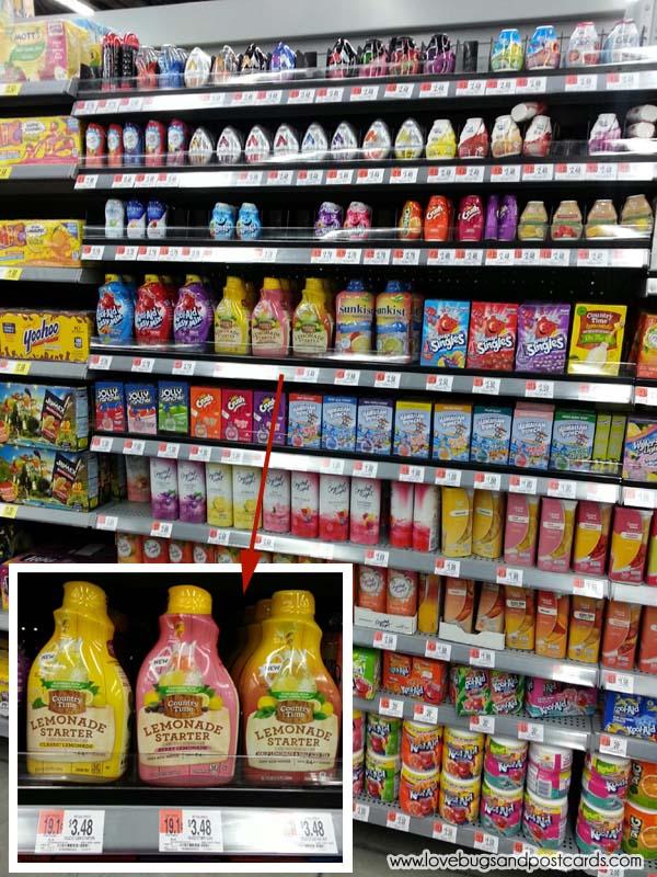 lemonadeWalmart1a