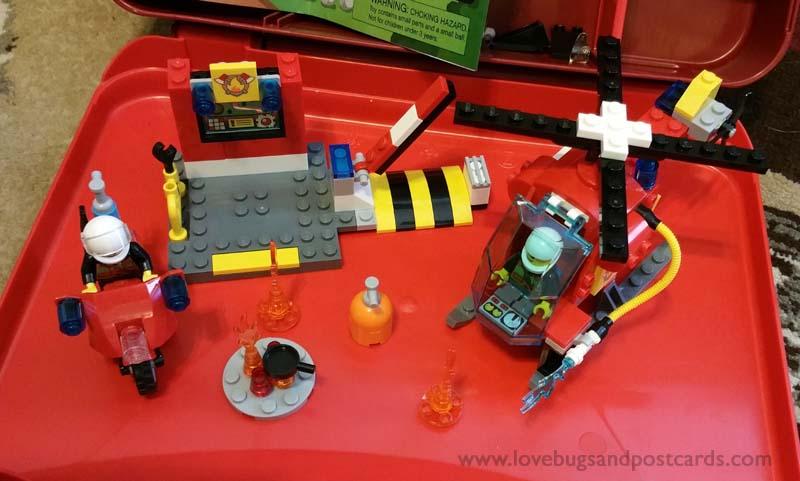 LEGOJuniors4a