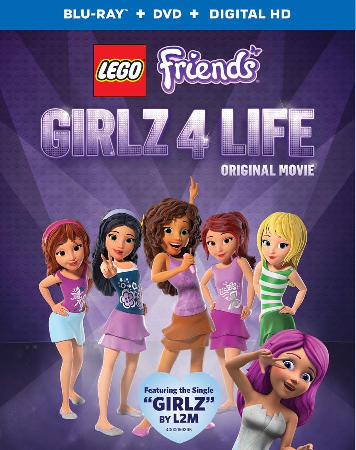 LEGO_Friends_Girlz4Life