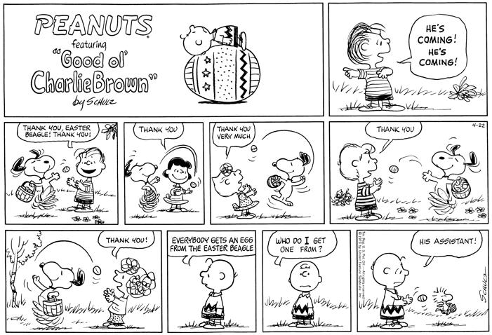 Easter-Comic-1
