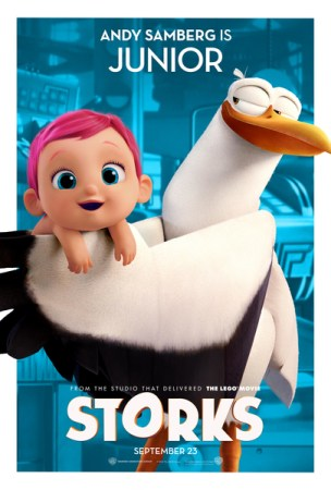 Storks-CharacterPoster3