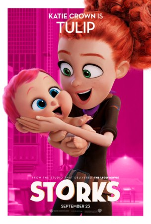 Storks-CharacterPoster6