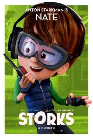 Storks-CharacterPoster8
