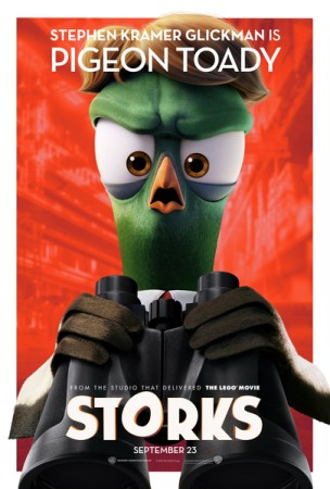 Storks-CharacterPoster9