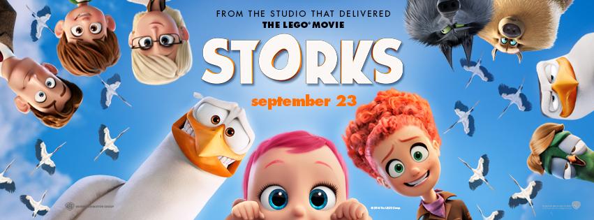 Storks-NewBanner