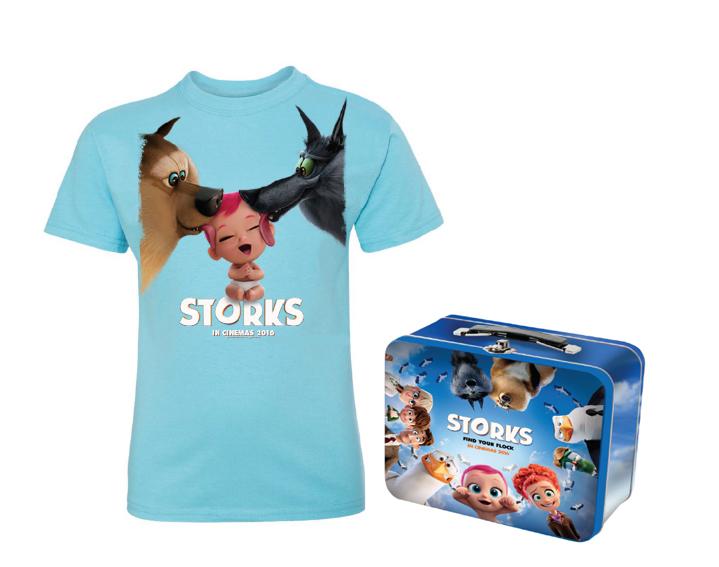 storks-prizingimage
