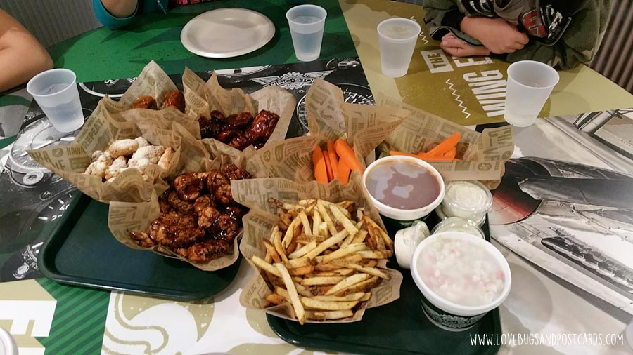 wingstop1