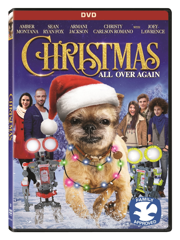 christmas-all-over-again-3d-dvd