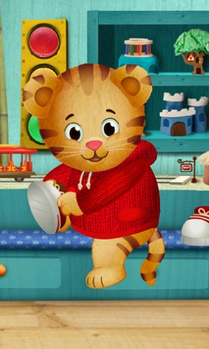 PBS KIDS is launching its new 24/7 today