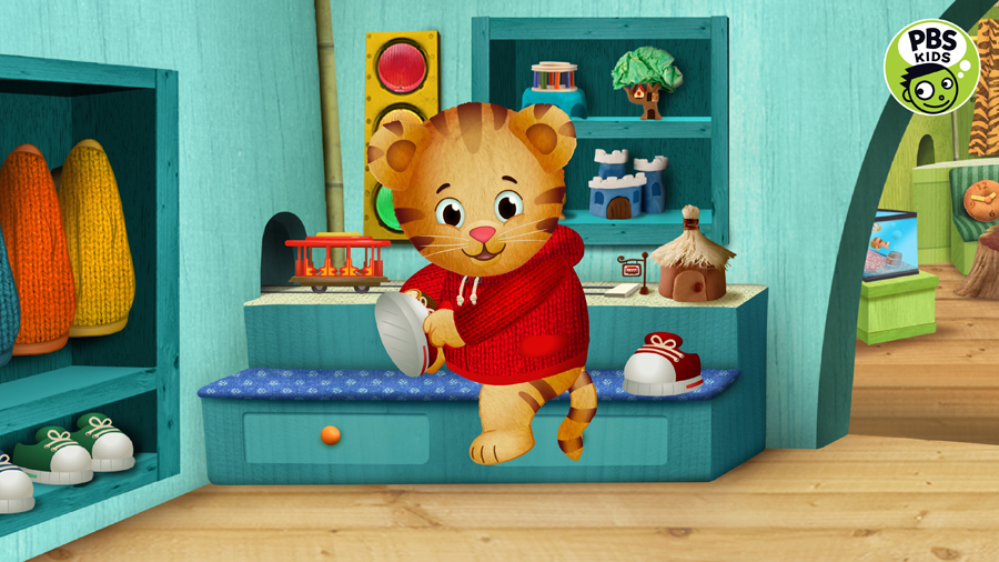 DanielTigersNeighborhoodBugged1