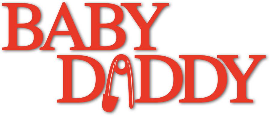 BabyDaddy1