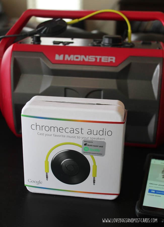 ChromcastAudio3