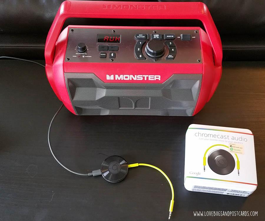 ChromcastAudio7