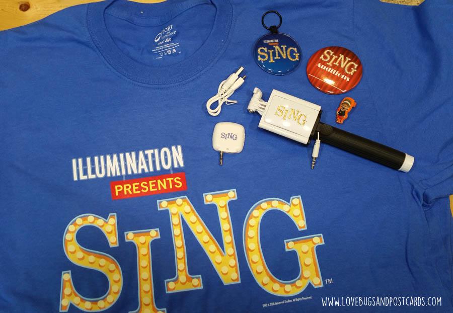 Sing6